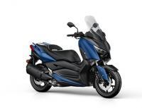Yamaha CMAX-300